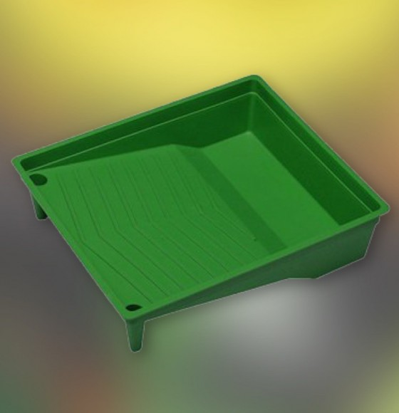 Trays and Sets
