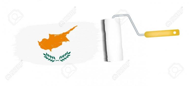 Cyprus and Jordan update